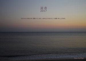 2017nycard_web