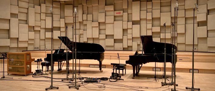 Recording Memo 20210610